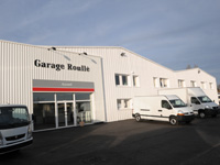 photo-garage-roulle