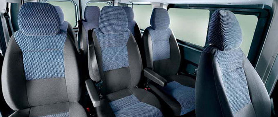 ducato-panorama-interieur